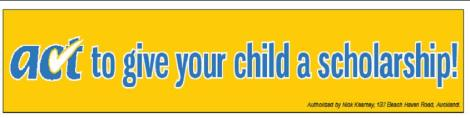 act-banner-give-your-child-a-scholarship