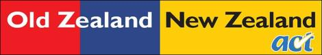 act-banner-old-zealand-new-zealand1