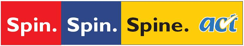 act-banner-spin-spin-spine2