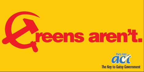 act-banners-greens-arent