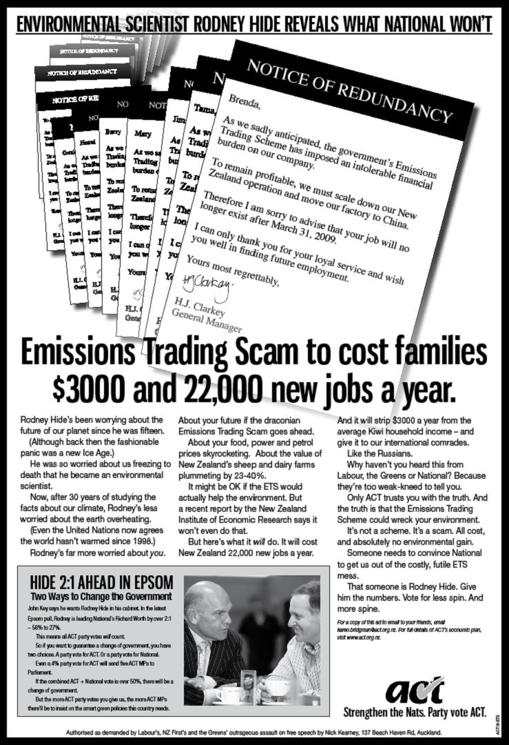 act-emissions-trading-scam-redundancy-nbr-ad