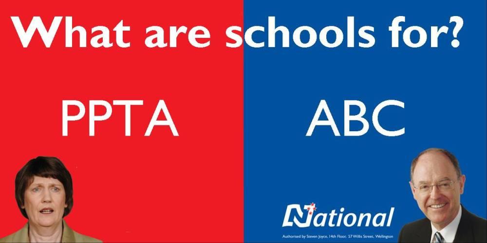 billboard-education-rejected
