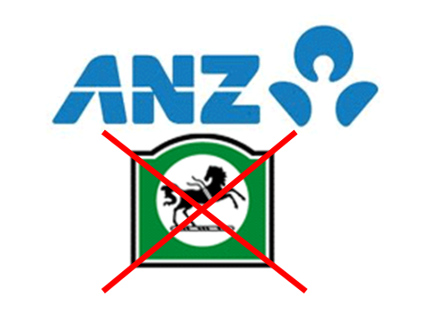 ANZ National