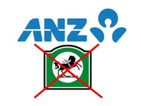 ANZ National